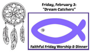 FaithfulFriday.2.3.2017